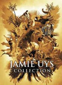 Jamie Uys Collection (DVD)
