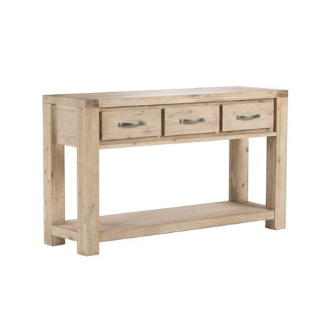 Vancouver Console Table Online In