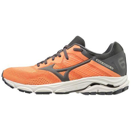 mizuno road running shoes