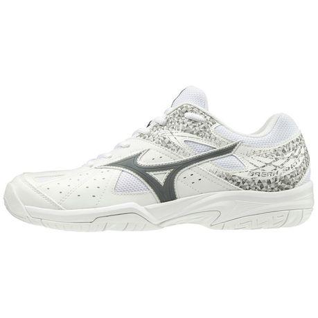 Mizuno Break Shot 2 AC Tennis Shoes