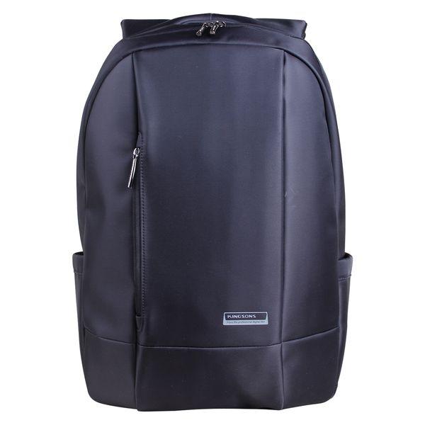 """Kingsons Elite Series 17"""" Laptop Backpack"""