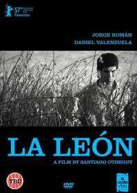 La Leon (DVD)