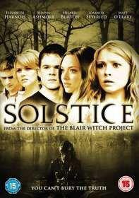 Solstice (DVD)