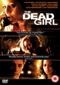 The Dead Girl - (Import DVD)