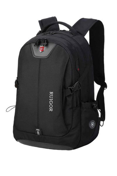 Ruigor Icon 47 Laptop Backpack