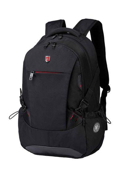 Ruigor Icon 81 Laptop Backpack