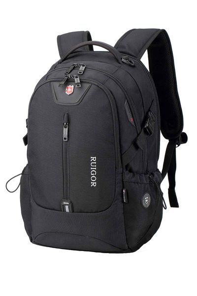 Ruigor Icon 82 Laptop Backpack