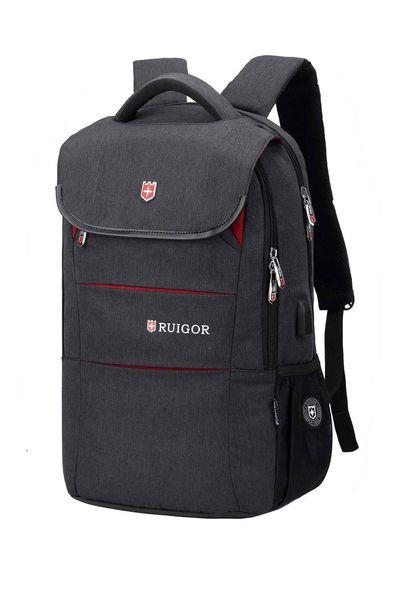 Ruigor City 64 Laptop Backpack