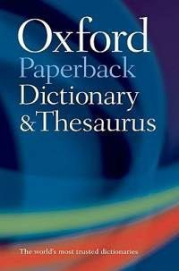 Oxford Paperback Dictionary Thesaurus Buy Online In South & Door Frame Thesaurus u0026 17 Best Ideas About Fantastic Synonym On ... pezcame.com
