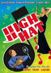 High Hat - (Region 1 Import DVD)