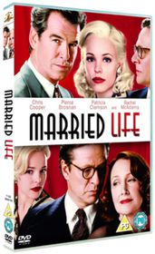 Married Life - (Import DVD)
