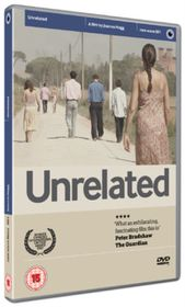 Unrelated - (Import DVD)
