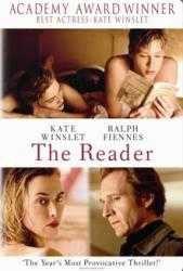 The Reader (DVD)