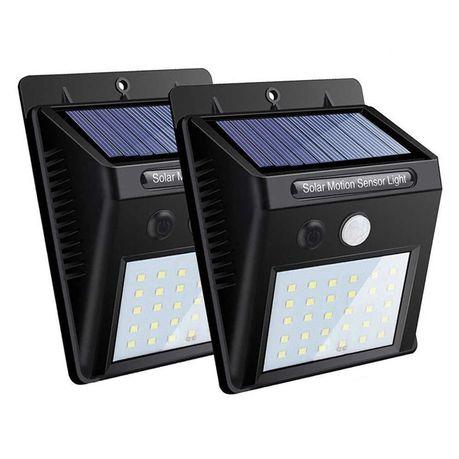 Motion Sensor Light Outdoor Garden, Motion Sensor Lights Outdoor South Africa