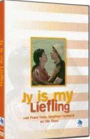 Jy Is My Liefling (DVD)