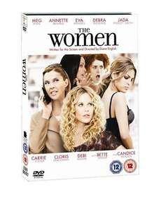 The Women (DVD)