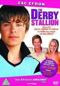 Derby Stallion (DVD)