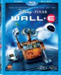 Monsters Inc  (Blu-ray) | Buy Online in South Africa | takealot com