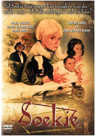 Soekie (DVD)