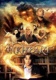Inkheart (DVD)