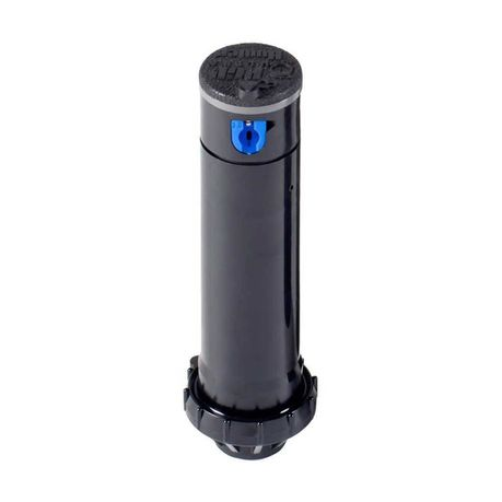 HUNTER PGP-ULTRA/ /Irrigation Sprinkler 3//4/Inches