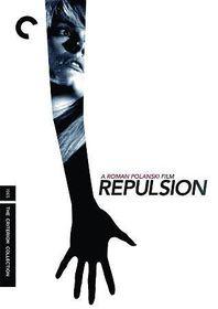 Repulsion - (Region 1 Import DVD)