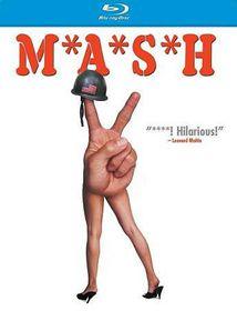 Mash - (Region A Import Blu-ray Disc)