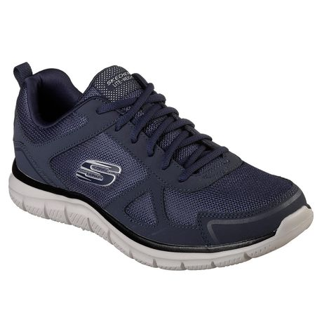 skechers south africa