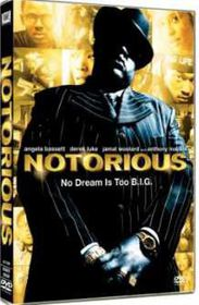 Notorious (2009)(DVD)