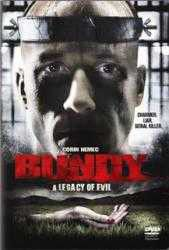 Bundy: A Legacy of Evil (2008) - (DVD)