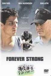 Forever Strong (2008)(DVD)