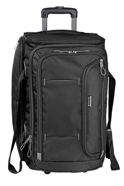 March Gogobag 65cm Suitcase