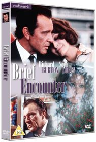 Brief Encounter - (Import DVD)