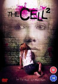 The Cell 2 (DVD)