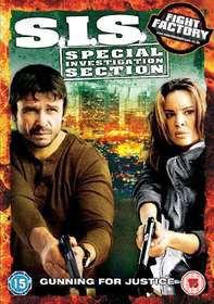 Sis (DVD)