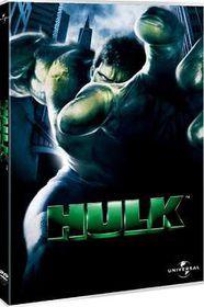 Hulk (DVD)