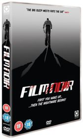 Film Noir - (Import DVD)
