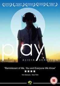 Play - (Import DVD)