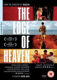 The Edge of Heaven - (Import DVD)