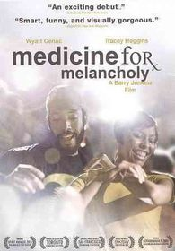 Medicine for Melancholy - (Region 1 Import DVD)