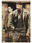 Training Day (2001)  (DVD)