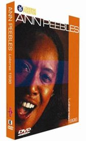 Lokerse 1996 - (Region 1 Import DVD)