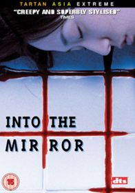 Into the Mirror - (Import DVD)