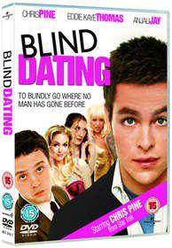 Blind Dating (DVD)