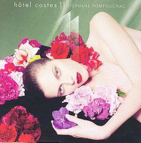 Hotel Costes 11 - Hotel Costes - Vol.11 (CD)