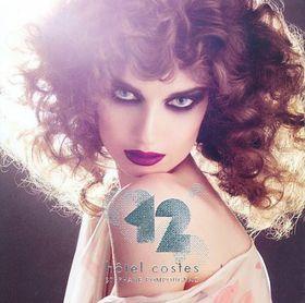 Pompougnac, Stephane - Hotel Costes 12 (CD)