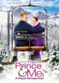The Prince and Me 3 : A Royal Honeymoon (2009)