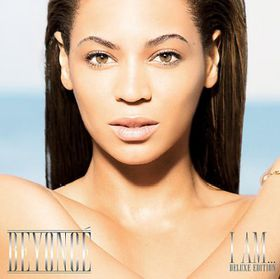 I Am Sasha Fierce - (Import CD)