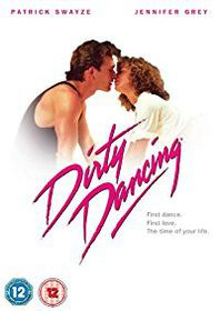 Dirty Dancing (Single Disc) (DVD)