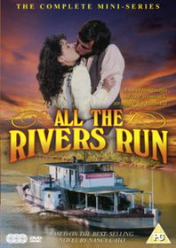 All the Rivers Run - (Import DVD)